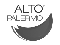 alto_palermo