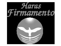 haras_firmamento