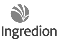 ingredion