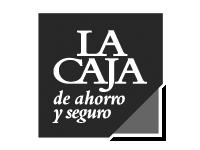 la_caja