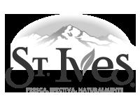 st_ives