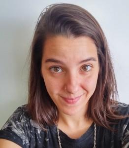 Florencia Domato / Copywriter – Social Media